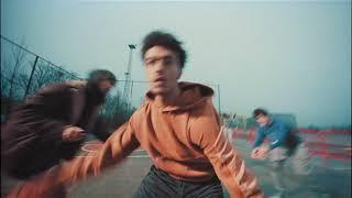 ᐉ Betfirst  →  Avis du bookmaker【2021】 video preview