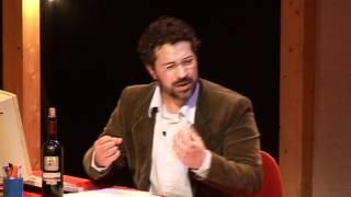 Marco Bianchini - La Trilogia 01 - Al piramidi d