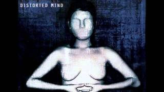 Human - Distorted Mind