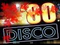 Download Disco 80 - 18  Modern & Remix Vers.