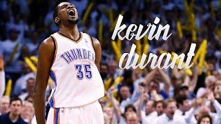 Kevin Durant ᴴᴰ