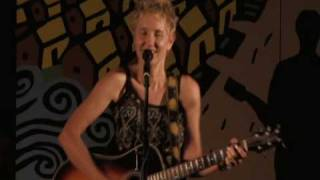 Watch Eliza Gilkyson Twisted video