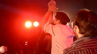 Tamak Pata By Ashes | Ashes Best Live Concert | Whole People Sing Tamak Pata