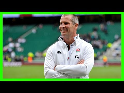 Lancaster rumoured to be on three-man shortlist for warriors job /READ NEWS
