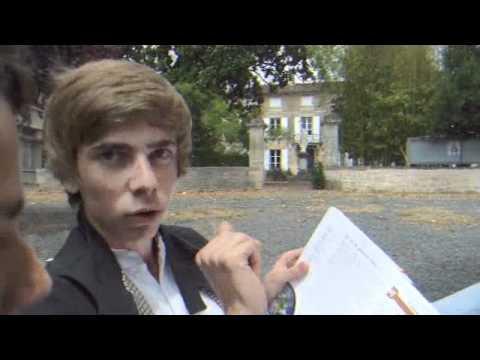 fransk undervisning