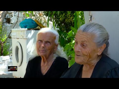 """Reality Show """"Çfarë më ofron"""" - Qeparo - Sezoni 2 - TVSH"""