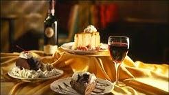 Orlandos Italian Restaurant 2009 Commercial [HD]