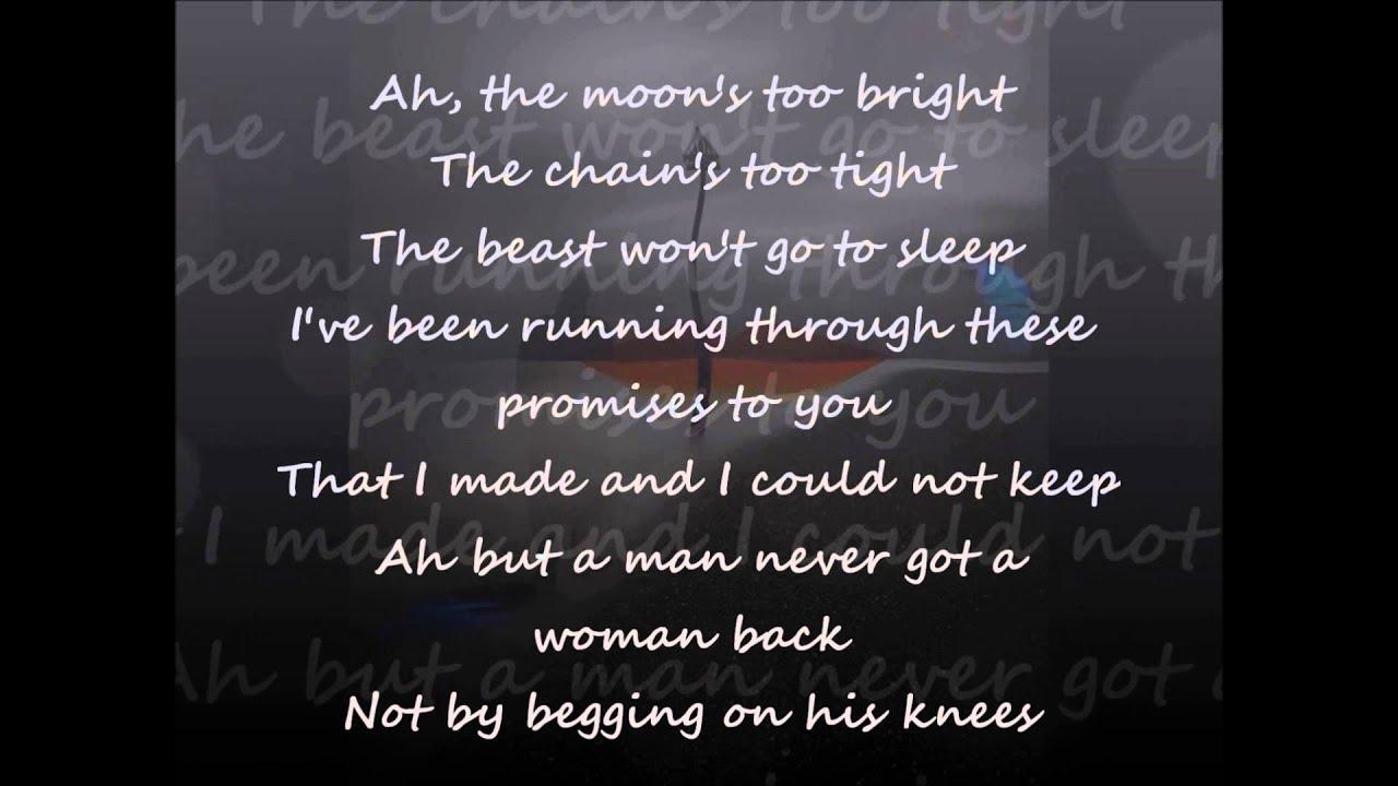 Bon Jovi Quotes Lyrics