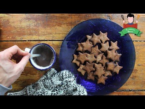 [recette---noël]---les-biscuits-de-noël-aux-épices