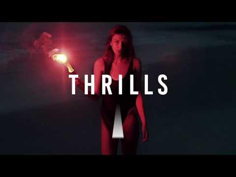 Sarah Close - Call Me Out (Alex Hobson Remix)