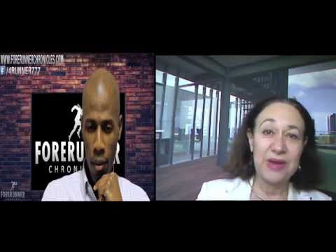 World Bank Whistleblower ***Exposes All*** (Pt.1)