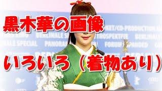今の給料にあと5万円プラスできれば!!・・・ そんなお金の悩みを解消...