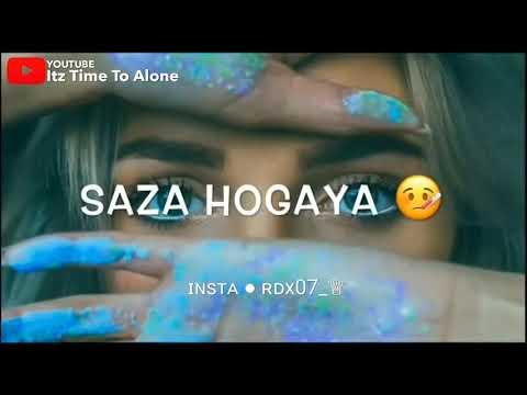 new-best-remix-ringtones-|-new-hindi-mashup-ringtone-2019-|-new-ringtone-2019-|-love-song-status