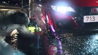 Креативная реклама Honda Civic Ощущения!(Креативная реклама Honda Civic Ощущения! Всегда интересная и полезная реклама на нашем канале. Следите за нами..., 2015-05-29T11:06:01.000Z)
