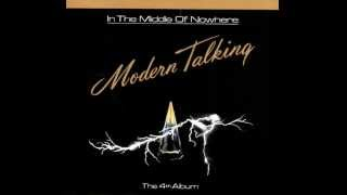 Modern Talking - In Shaire