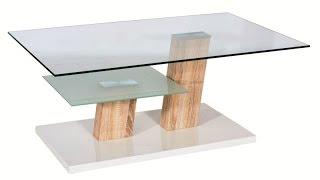 Журнальный стол Latina(Журнальный стол Latina купить по доступной цене в интернет-магазине