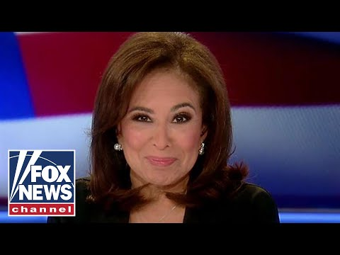 Judge Jeanine: Dems have turned into an angry, unreasonable mob Mp3