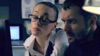 Сериал Грач 5 серия Детектив. Криминал