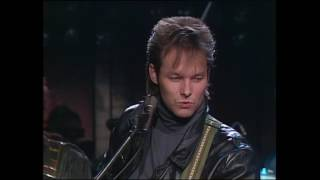 Cutting Crew - I Just Died in Your Arms (Live @ Daily Live