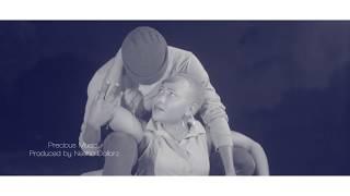 Sugar - Usinioneshe  (OFFICIAL MUSIC VIDEO)   Ultra HD4K