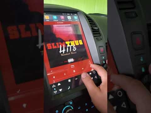 car launcher pro - Myhiton