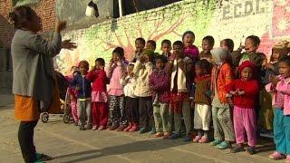 CNN Heroes Update: 2012 Hero of the Year Pushpa Basnet
