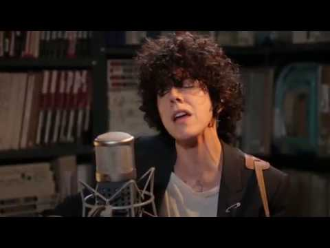 LP - Lost On You - 7/28/2016 - Paste...