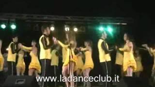 Saggio 2007 Allievi Principianti Luca e Oriana.wmv