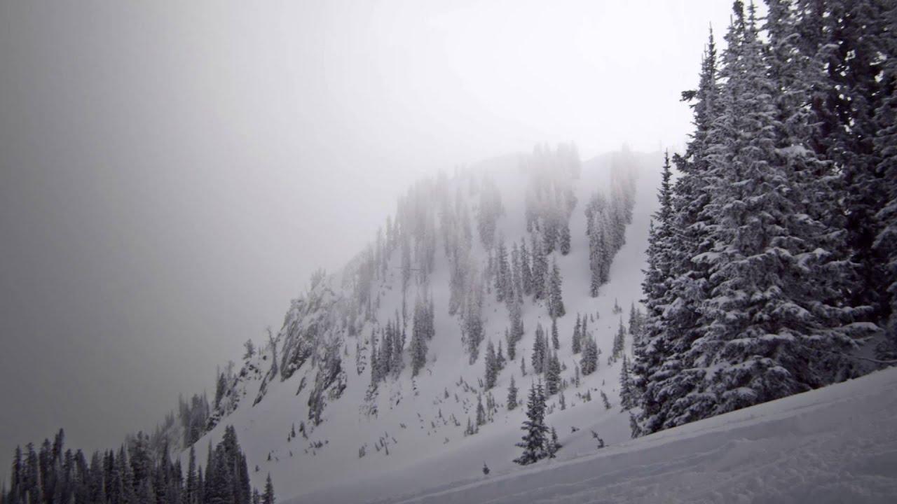 6f0918bd99 Dragon APX Snowboard Goggles - Boost Transition - YouTube