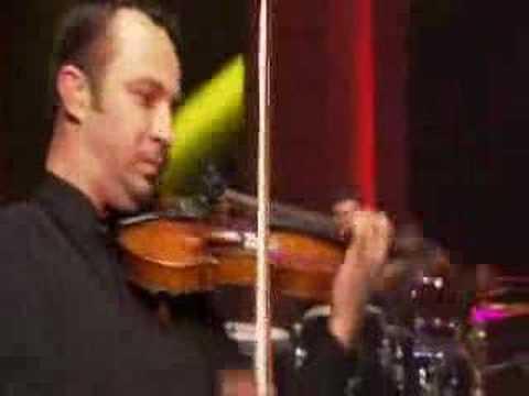 Yanni World Dance