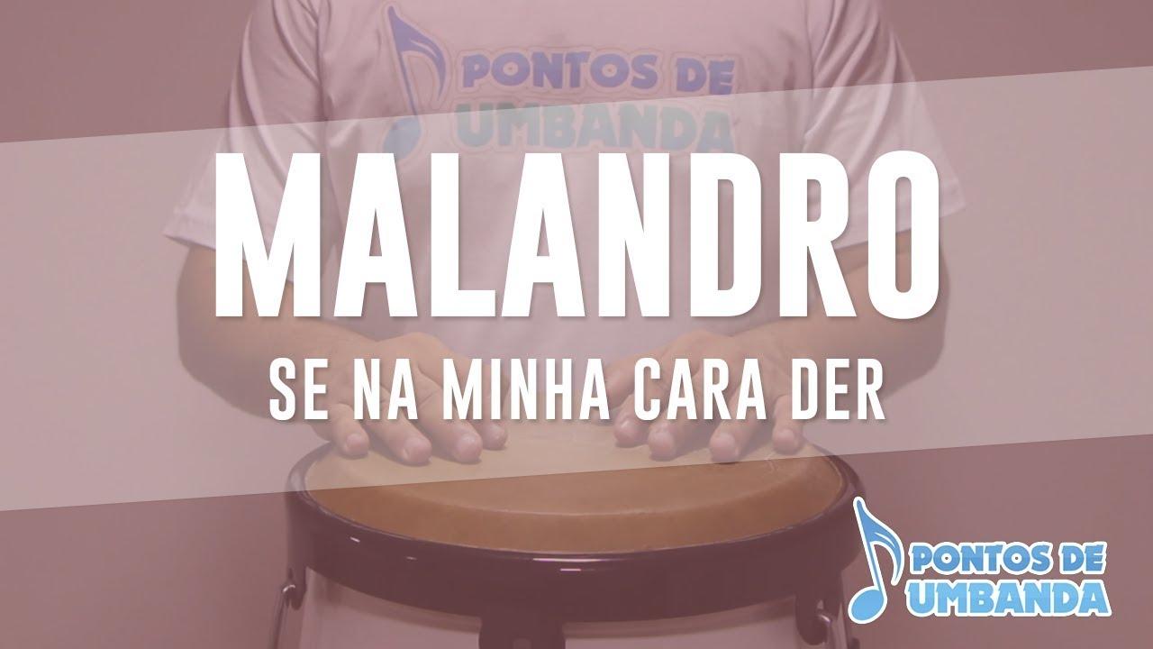 ce0b42c230 malandro Archives - Pontos de Umbanda