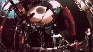 Portnoy-Sheehan-MacAlpine-Sherinian - A Change Of Season / Acid Rain (from 'Live In Tokyo') 2012