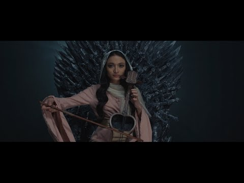 Game Of Thrones (Dj Byke Remix)