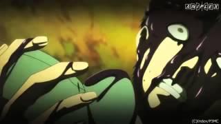 Divulgado teaser e data de lançamento de Persona 3 The Movie #1 Spring of Birth!