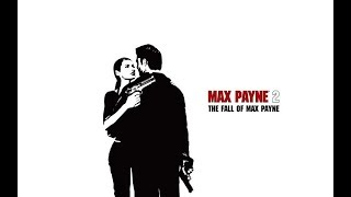 Max Payne 2: The Fall of Max Payne - Dead on Arrival Any% in 27:49