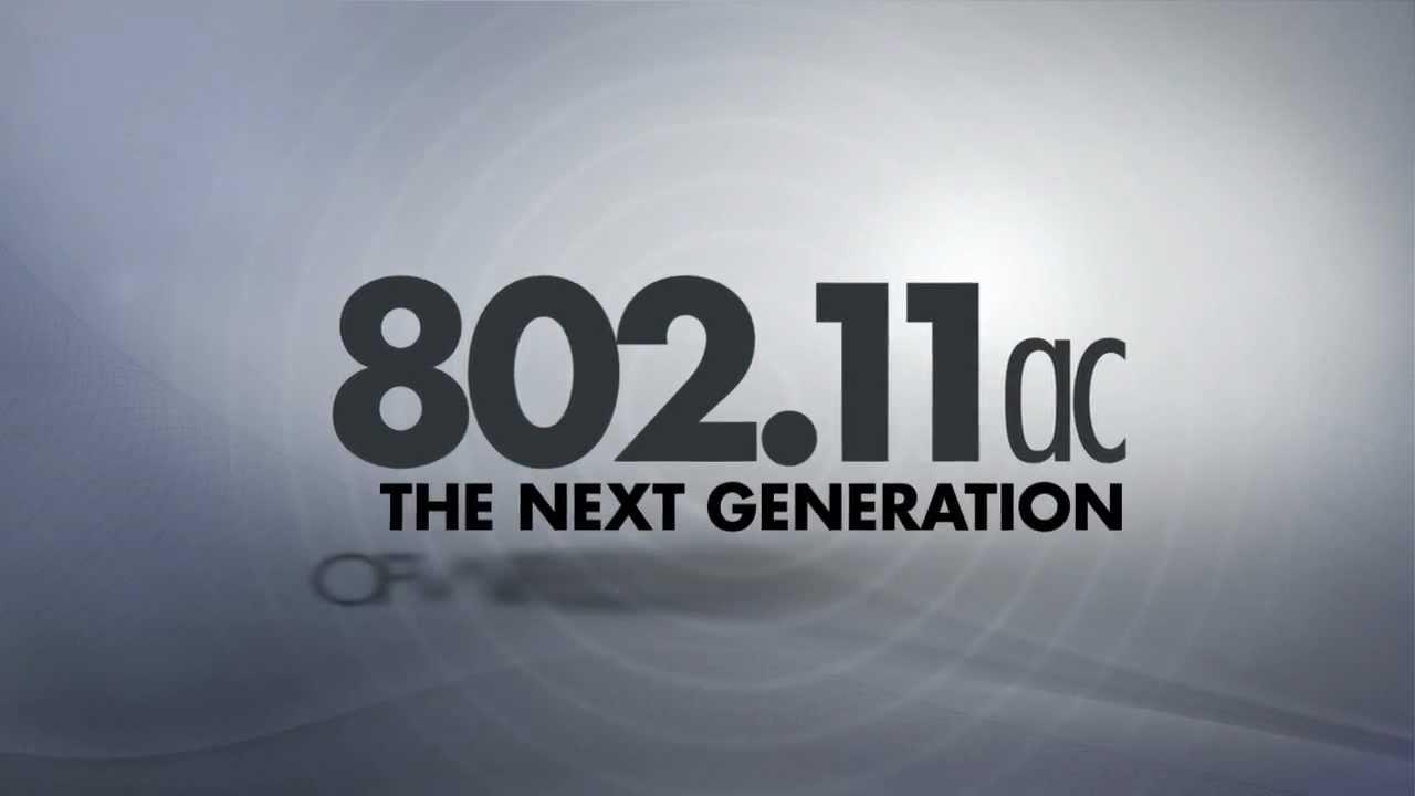 ผลการค้นหารูปภาพสำหรับ 802.11 ac logo