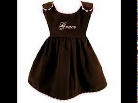 baby girl dresses design baby girl dress designs