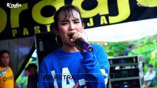 Download lagu DALAN LIYANE - MAYA SABRINA - D'RADJA SRIKANDANG ORAK MBULET & PUTU LADU