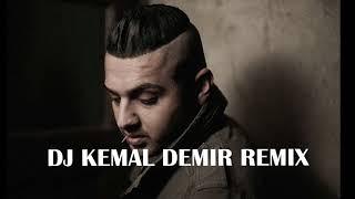 Ya Salam 2017 (Dj Kemal Demir Club Remix)
