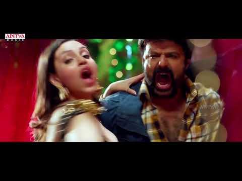 Paisa Vasool Full Video SongsPaisa Vasool MovieBalakrishna, Puri Jagannadh, Anup Rubens