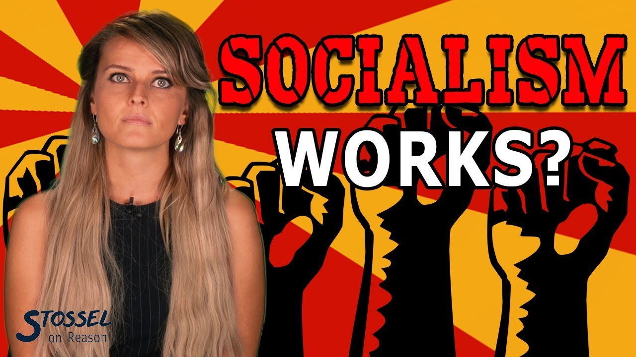 stossel-socialism-fails-every-time