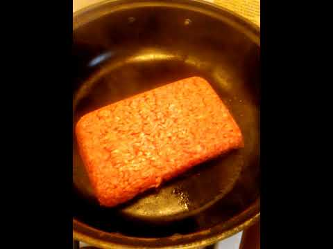 Beef Ravioli