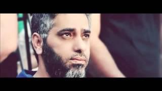 أنشودة نوري اكتمل   المنشد فضل شاكر   النسخة الرسمية 2013