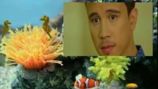 Diego quay clip thú tội (mật mã song sinh 47) thumbnail