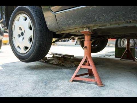 24 Hour Mobile Mechanic Bennington Mobile Auto Truck Repair Services near Bennington NE | 4024017561