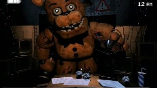 - Five nights at Freddy s 2 Jumpscares Animatronics