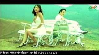 Vầng Trăng Khóc - Nhật Tinh Anh ft Khánh Ngọc - MV