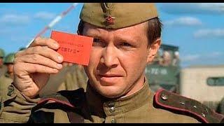"""Отличный военный фильм про шпионов. Excellent military film """"Death to Spies"""""""