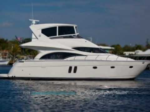 KEEPING TABS YACHT FOR SALE