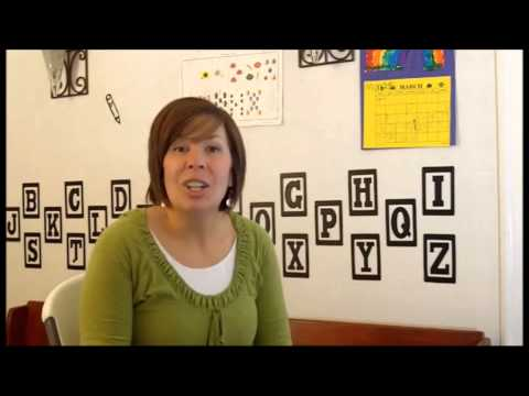 Opening A Preschool - How to Start a Preschool Business at Home